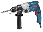 фото Bosch GBM 13-2 RE Professional дрель ручная