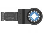 фото Погружное пильное полотно Bosch Carbide AIZ 20 AT Metal, 1шт 2608662019
