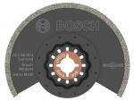 фото Сегментированный пильный диск Bosch Diamant-RIFF ACZ 85 RD4, 1шт 2608661689