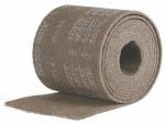 фото Рулоны из нетканого абразивного материала Tex Rolls, зерно CP