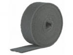 фото Рулон из нетканого абразивного материала GTOOL зерно SUF 1200 (Р1200) (10м)