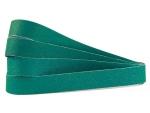 фото Абразивные шлифовальные ленты GRIT тип R, 75х2250мм, 10шт