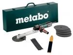 фото Metabo KNSE 9-150 Set шлифователь швов