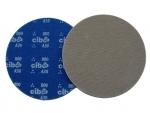 Круги на липучке Velcro