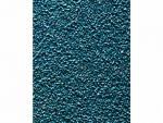 фото Абразивные шлифовальные ленты GRIT тип Z, 50х1000мм, зерно 36, 10шт