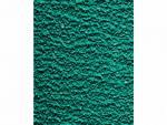 фото Абразивные шлифовальные ленты GRIT тип R, 50х1000мм, зерно 36, 10шт