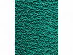 фото Абразивные шлифовальные ленты GRIT тип R, 50х1150мм, 10шт
