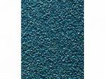 фото Абразивные шлифовальные ленты GRIT тип Z, 50х1150мм, 10шт