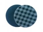 фото Черный полировальный круг 3M 09378 d150 мм