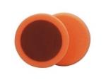 фото Оранжевый полировальный круг 3M 09550 d150 мм