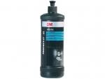 фото Тонкообразивная полировальная паста для удаления оксидных пятен 3M Perfect-it III 09375 (1л)