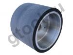 фото Приводной шкив (диск), 150x200 мм