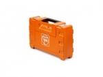 фото Инструментальный чемоданчик (470x75x116)