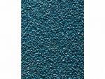 фото Абразивные шлифовальные ленты GRIT тип Z, 75х2000мм, зерно 80, 10шт