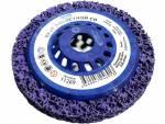 фото GTOOL CD фиолетовый 135*15*222мм
