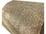 фото Шлифовальные гильзы CK772T 100*289, зерно Р600
