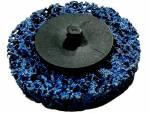 фото Зачистной круг GTOOL CD синий 75*15*QCD