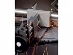 фото GRIT GXR модуль для вышлифовки радиусов