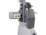 фото GRIT GIL модуль для плоского шлифования