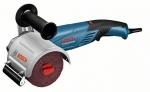 фото Bosch GSI 14 CE Professional – щеточная шлифовальная машина