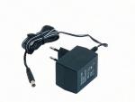 фото Стандартное зарядное устройство Bosch для PSR 2,4 В