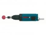 фото Пневматическая прямая шлифмашина Bosch 290 Вт, цанга 6 мм