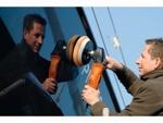 фото FEIN WPO 14-15 E - набор для полировки яхт