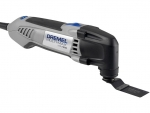 фото DREMEL Multi-Max MM20