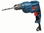фото Bosch GBM 10 RE Professional дрель ручная